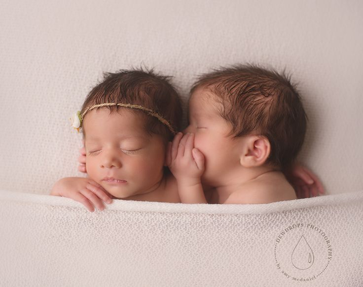 Newborn perfection interview with amy mcdaniel on learnshootinspire com · posing newbornsnewborn twinsnewborn