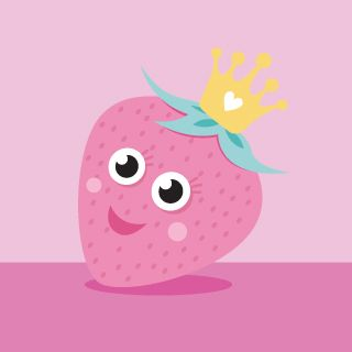 Superfood Flash Cards on bumblescookeryclub.co.za