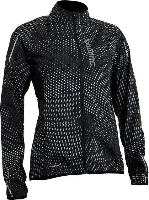 Trainingsjacke »Ultralite 3.0 Jacket Damen«