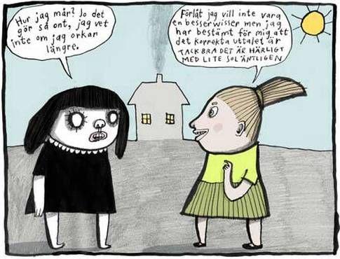 NINA HEMMINGSSON: | Hemmingsson | Kultur | Aftonbladet