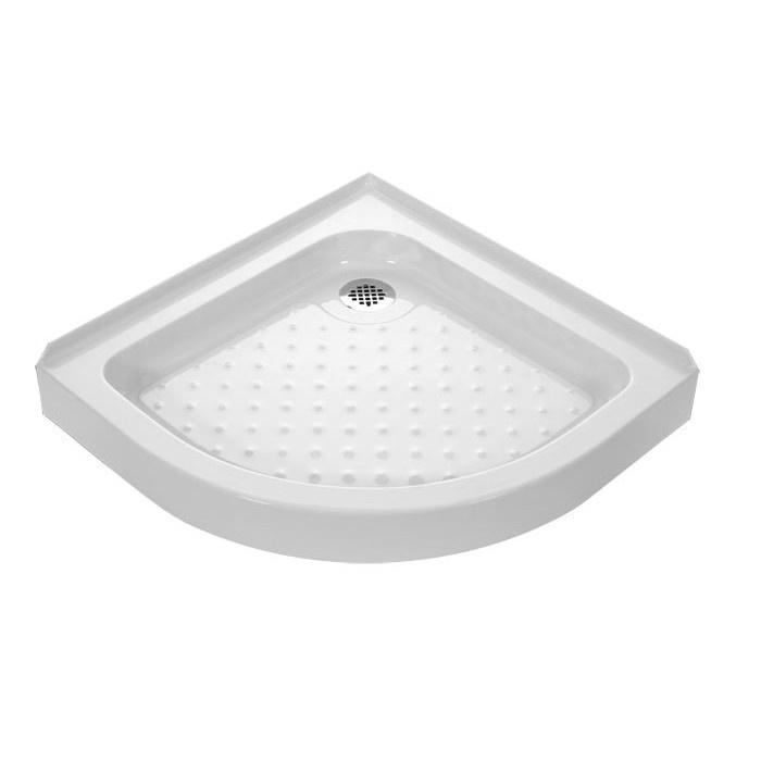 19 best Shower Bases & Walls images on Pinterest   Shower base ...