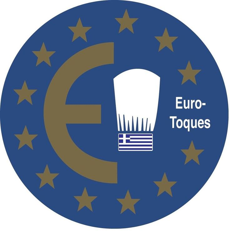 Euro-Toques Hellas