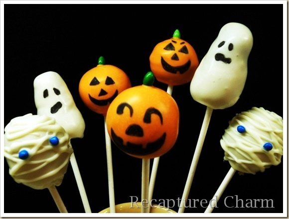 Edible Cake Pop Decorations : 1000+ images about Edible pens on Pinterest Cakes, Ideas ...