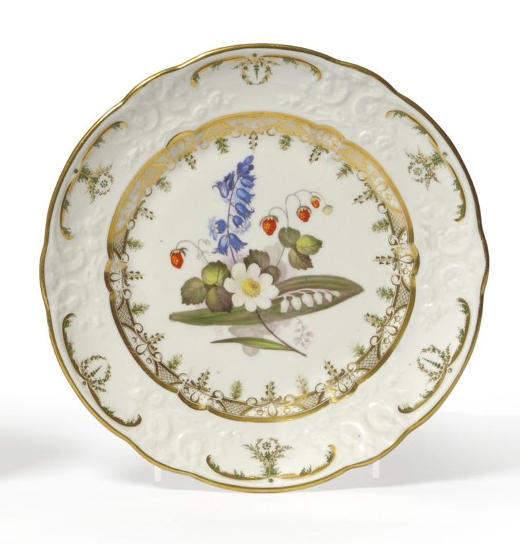 Cake Decorating Course Swansea : 514 best images about Beautful Antique Dishes,Vases etc ...