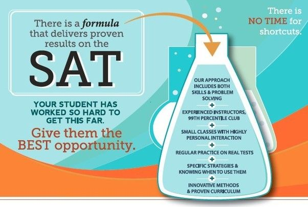 SAT Study Guide | Free SAT Practice Test