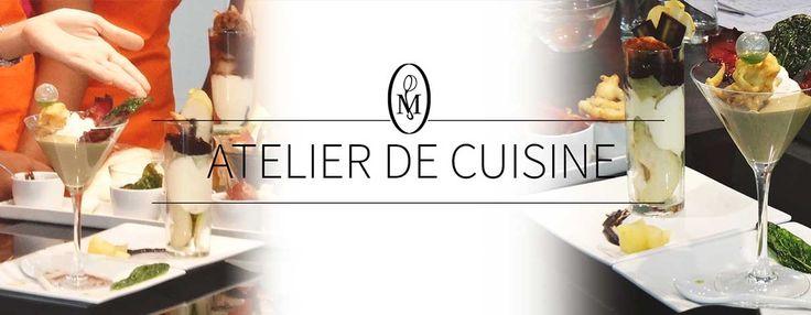 Les 48 meilleures images du tableau guadeloupe islands sur - Cours de cuisine en guadeloupe ...