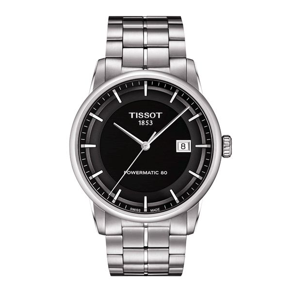 Tissot #tissot #zegarek #watch #zegarki #watches #christmas #presents