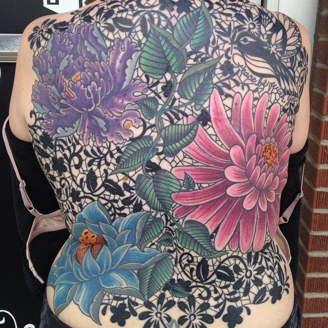 Bareknucklestattoo paul kirk at bare knuckles tattoo in for Tattoo charleston sc