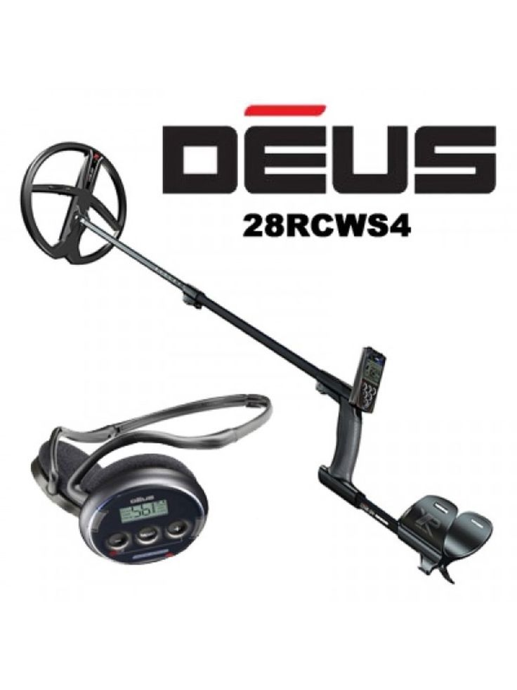 best 25  metal detector ideas on pinterest
