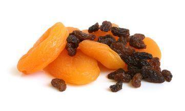 Golosinas saludables para que todos podamos darnos un gustito >>>> http://www.srecepty.es/articulos/golosinas-naturales-para-darnos-un-gustito