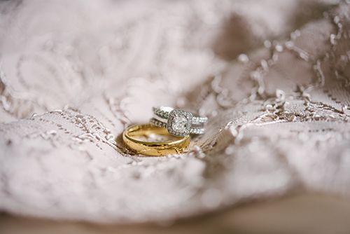 13-jlk-kearakevinwedding