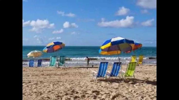 Brasilien Immobilie am Meer