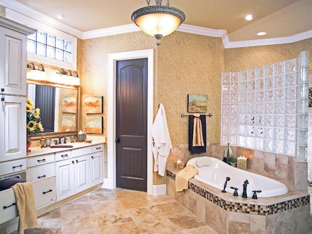 best 25 spanish style bathrooms ideas only on pinterest spanish bathroom spanish design and spanish style
