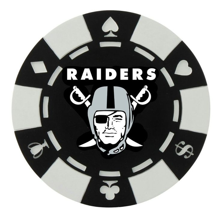 Las Vegas Oakland Raiders | Raiders a step away from Vegas relocation, owner calls stadium 'proud ...
