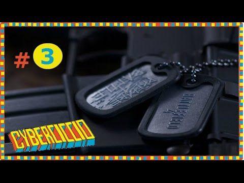 Battlefield 4 - #3 : Recupero vip a Shanghai!