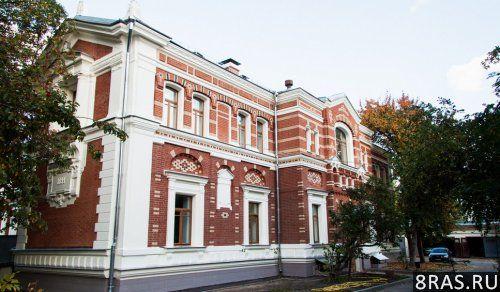 Требуется строительная бригада | Москва объявление №2739