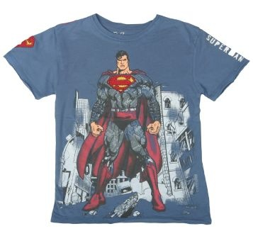 Toddler Size for Stay Put Superman!  http://www.t-shirts.com/toddler-stay-put-superman-tshirt.html