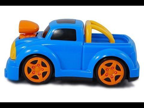 Мультфильм для детей про машинки смотреть онлайн. Детские мультфильмы для маленьких детей про машинки онлайн играть бесплатно в детские игрушки машинки для д...