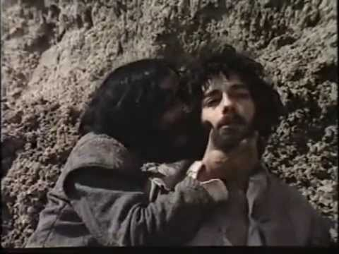 De la misteriosa Buenos Aires (1981) Cine Argentino - YouTube