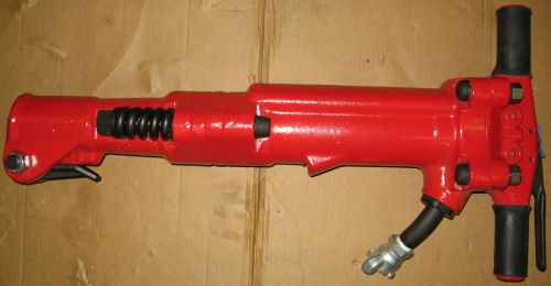 E Air Tool 1 - Pneumatic Pavement Breaker Thor TPB90 Jack Hammer 114, $524.99 (http://www.eairtool1.com/pneumatic-pavement-breaker-thor-tpb90-jack-hammer-114/)