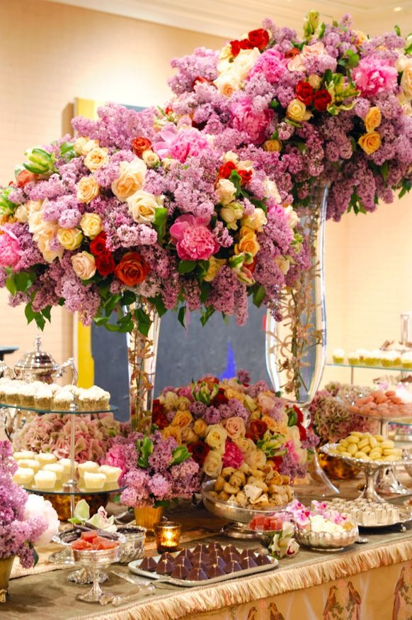 wedding flowers decoration 2 25 trending bailey ideas on 9572