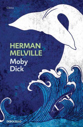 Moby Dick (CLÁSICA) de Herman Melville http://www.amazon.es/dp/8499086551/ref=cm_sw_r_pi_dp_ayoJub13CHA0Y