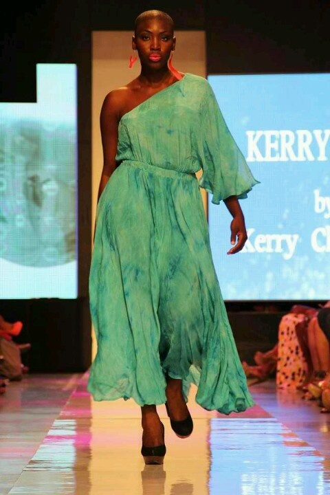 1000 Images About Caribbean Fashion Week Plus Size In