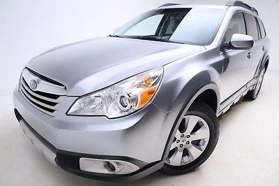 awesome 2011 Subaru Outback - For Sale View more at http://shipperscentral.com/wp/product/2011-subaru-outback-for-sale/