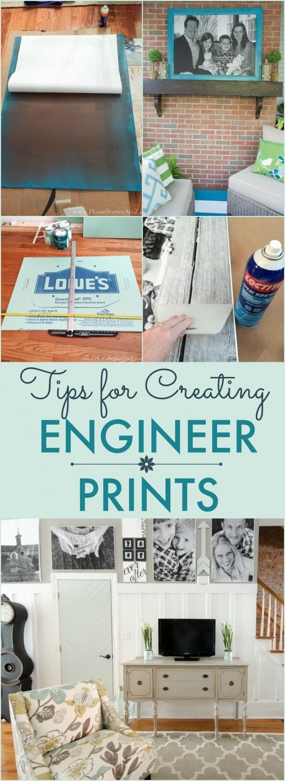Poster design diy - Best 25 Engineer Prints Ideas On Pinterest Staples Engineer Prints Large Photo Prints And Large Photos