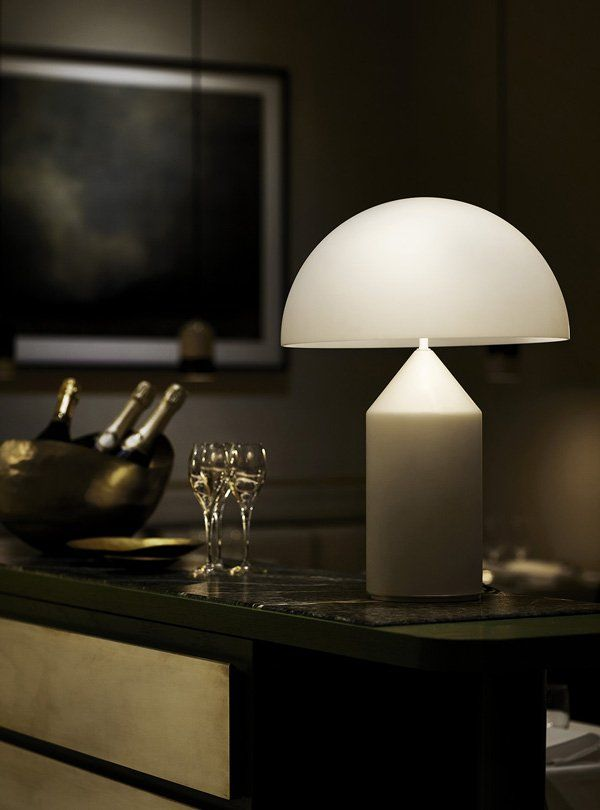 117 best images about lighting fixtures and design on pinterest lighting design restaurant. Black Bedroom Furniture Sets. Home Design Ideas