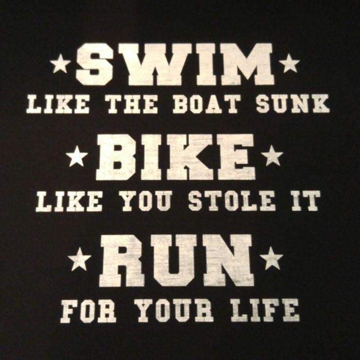 #swimbikerun #triathlete #triathlon
