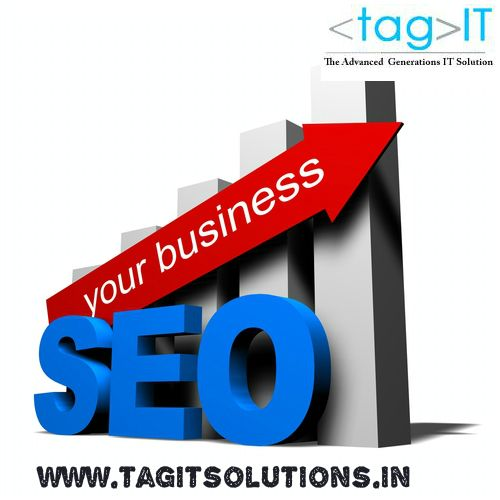 We develop strategies and help to maintain your business.  Visit our website for more information www.tagitsolutions.in #business #websites #seo