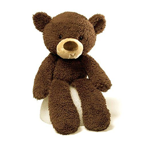 Image result for Nursery teddys