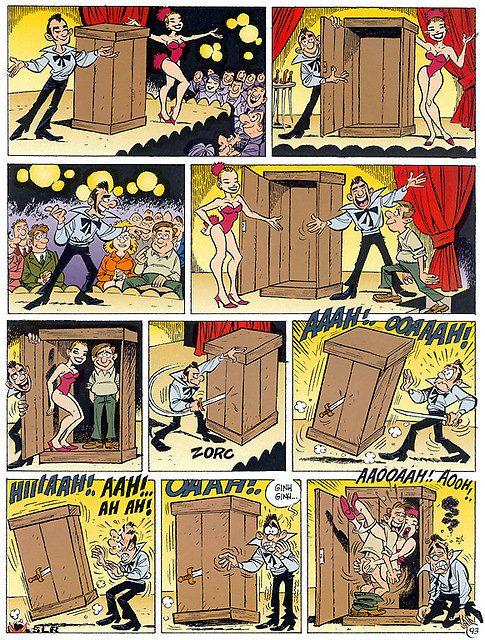 Pin By Tanya Van Wyk On Comic Strips  Pinterest  Humor -9390