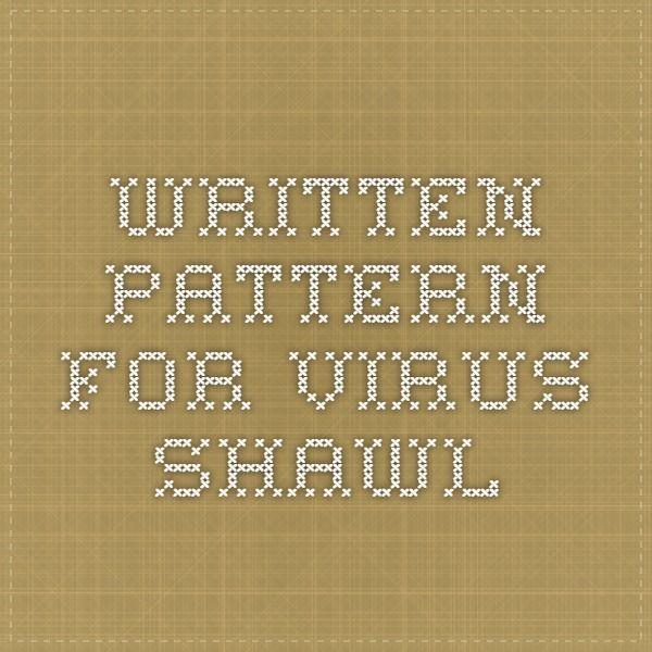 手机壳定制air max  em infrared for sale written pattern for virus shawl