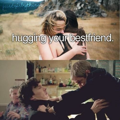 Ashley no matter if we hug or strangle each other best friends all the way to the nursing home :)