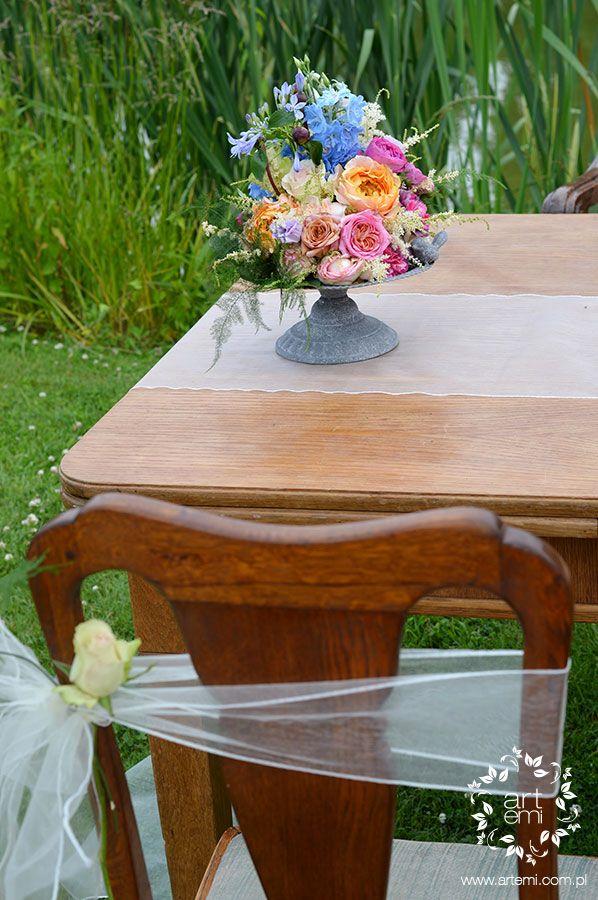 #slub #slubwplenerze #plener #ogrod #palac #wedding #weddingday  #dekoracje #dekoracjeslubne #weddingdecorations #decorations #decor #artemi #artemipracowniaflorystyczna www.artemi.com.pl