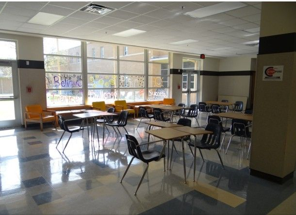 Rethinking Classroom Design ~ Best images about learning space and innovative