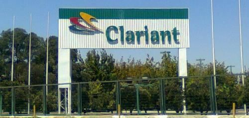 Rival chemical firms Huntsman Corp. and Clariant announced approval of a merger Monday to form a new $20 billion company.