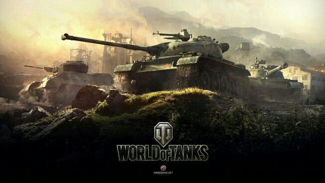 Pin by James Knight on tank wallpaper | World of tanks, Tank