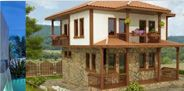 Real Estates for sale and rent - buy houses in Bulgaria , apartments and flats, land offices, rural property and hotels