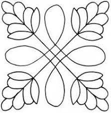 290208 best Quilts, Quilts, Quilts images on Pinterest