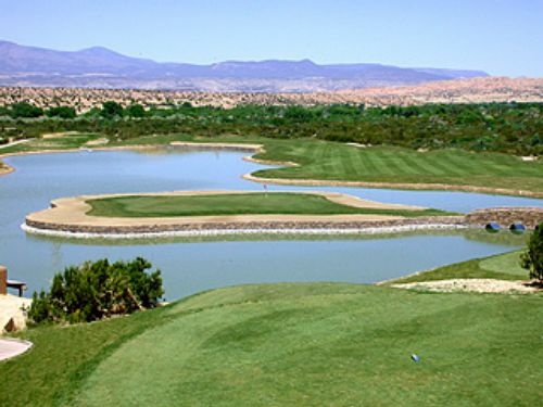 memorial day weekend golf tournaments