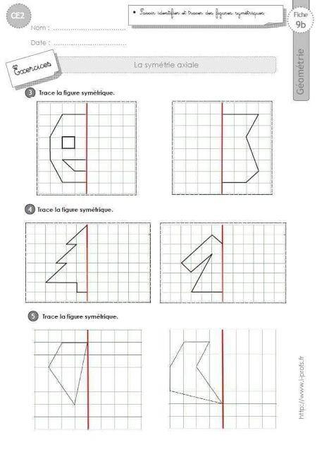 symmetriemuster kinder bildung scherenschnitt beispiel symmetrie symetrie figur spiegelachse. Black Bedroom Furniture Sets. Home Design Ideas