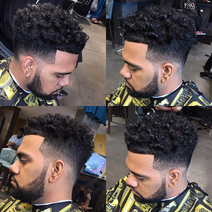THE HOTTEST PRODUCER IN THE GAME @yunglan 🔥🔥🔥#RichHairCuts ORGANIC NO PRESERVATIVES 😜.... INGREDIENTS: ✂️💈✂️💈✂️ #OrganicHairCuts #NoArtificial #DreDidIt BY ⓓⓡⓔⓣⓗⓔⓑⓐⓡⓑⓔⓡ @Drethebarber #MyCampaignStrong #ATLBESTBARBER #BlessedHighlyFavored #BarberLife #FreshAssBarber #drethebarber #HairCut #Atlanta #Fades #AtlantaBarbers #AtlantaBarber #CAU #Haircuts #OrganicLifeStyle #Barber #Barbers #AtlantaBestBarber #AtlantaHaircuts #MoreHouse #GeorgiaState #HairStyles #YourFavoriteBarber #TheCutLife…