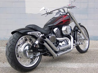 used honda shadow,honda shadow vlx,honda shadow forum,honda shadow sabre,honda shadow 750