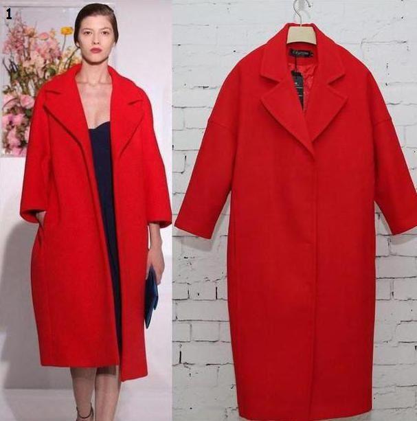 παλτό-minimal-δεκαετίας του ΄50 και του70 με πατρόν ραπτικής για πιο έμπειρες οδηγίες-χειμωνιάτικα υφάσματα-κασμίρ-μπουκλέ- μάλλινο-σύμμεικτα-παλτά