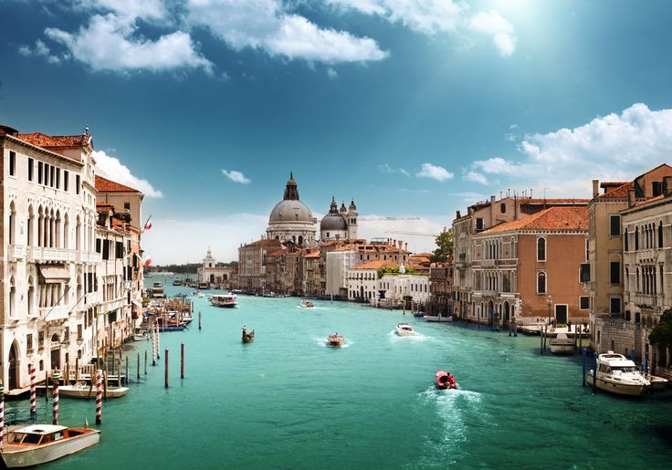 Europe for First Timers #travel #europe #traveltips
