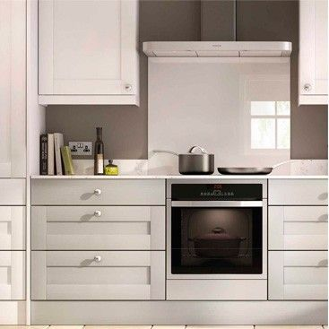 Country Lodge John Lewis First Collection Kitchen Pinterest Grey Shaker Kitchen And