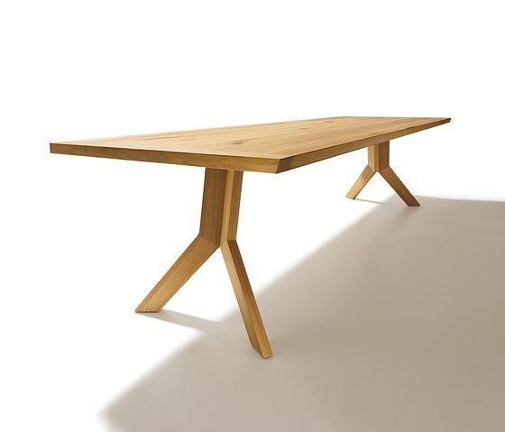 Jacob Strobel YPS Table